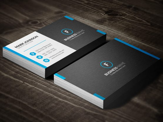 Dark-Mosaic-Professional-Business-Card-Template-CP00017
